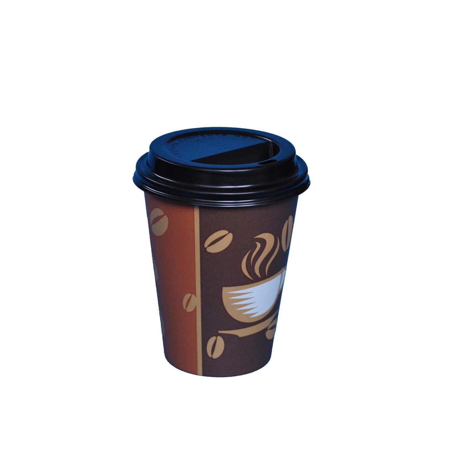 golder kaffee to go becher kaffeebecher pappbecher. Black Bedroom Furniture Sets. Home Design Ideas