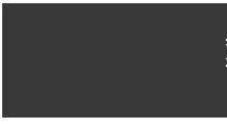 golder-shop.de-Logo